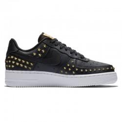 Baskets Nike Air Force 1 '07 XX