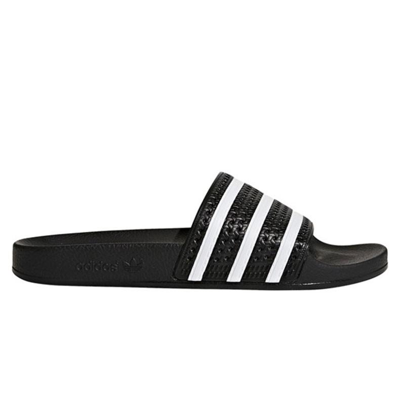 Sandales Adidas adilette