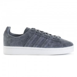 Baskets Adidas Campus Stitch and Turn W