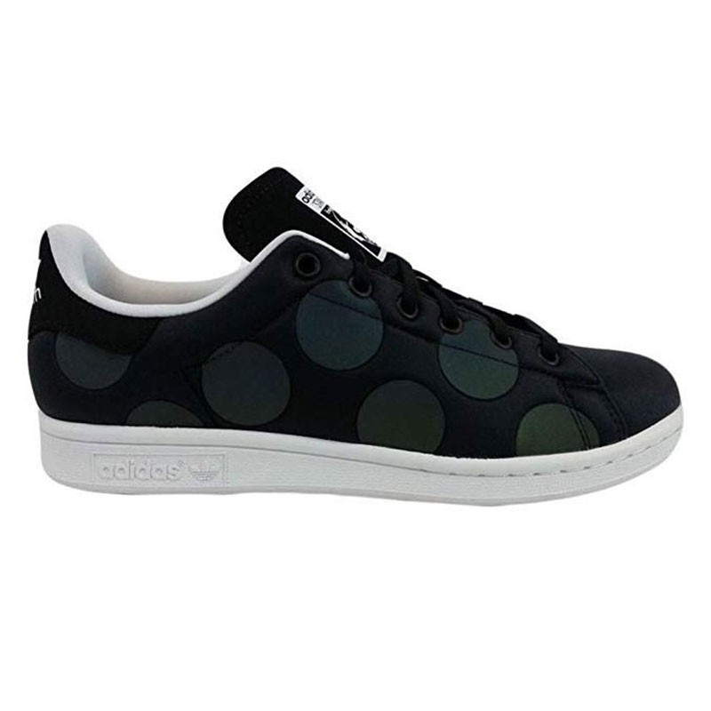 Baskets Adidas Stan Smith Xenopeltis J