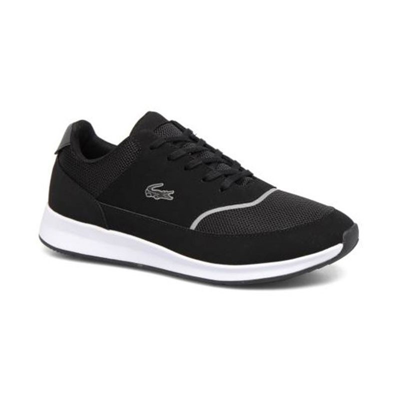 Baskets Lacoste CHAUMONT LACE 317 2 SPW