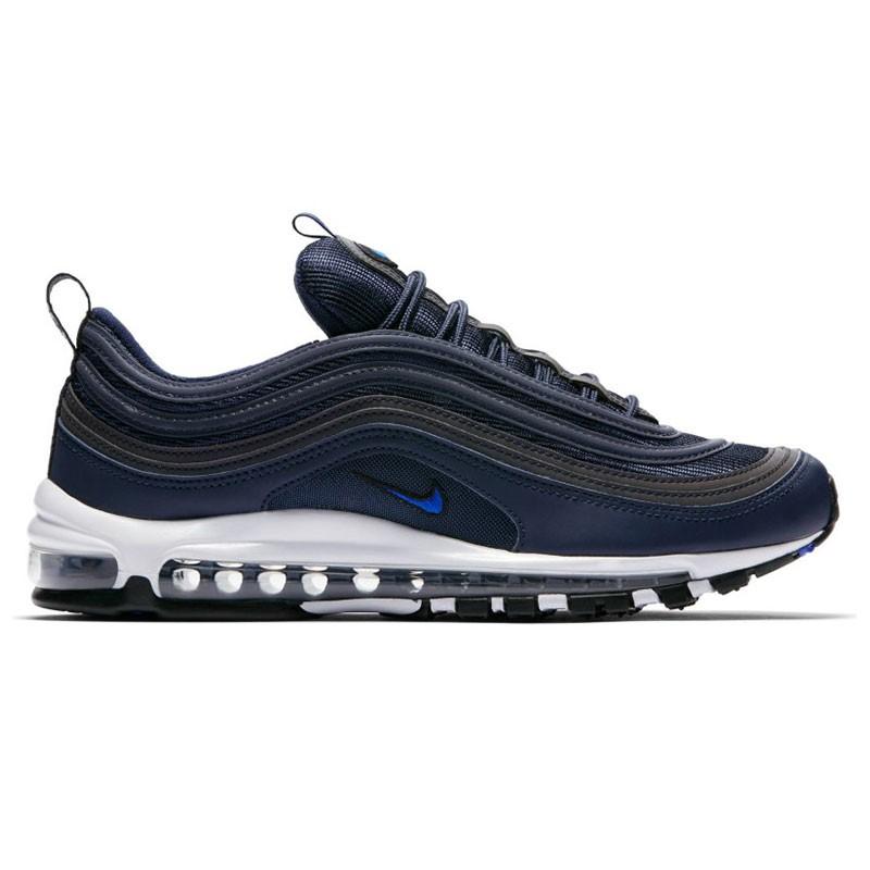 fa3cd988235 Vente chaussures Nike Air Max 97 hommes pas chères