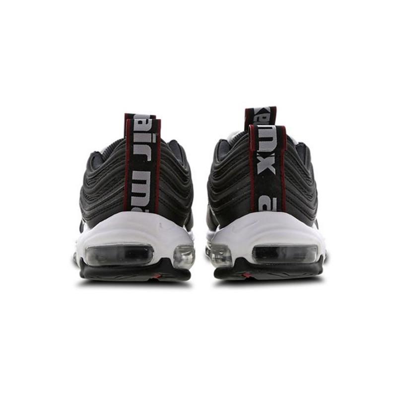 Baskets Nike Air Max 97 SE (GS)