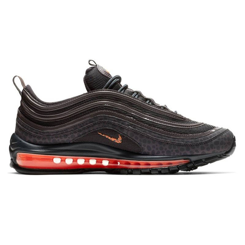 Baskets Nike Air Max 97 Reflective