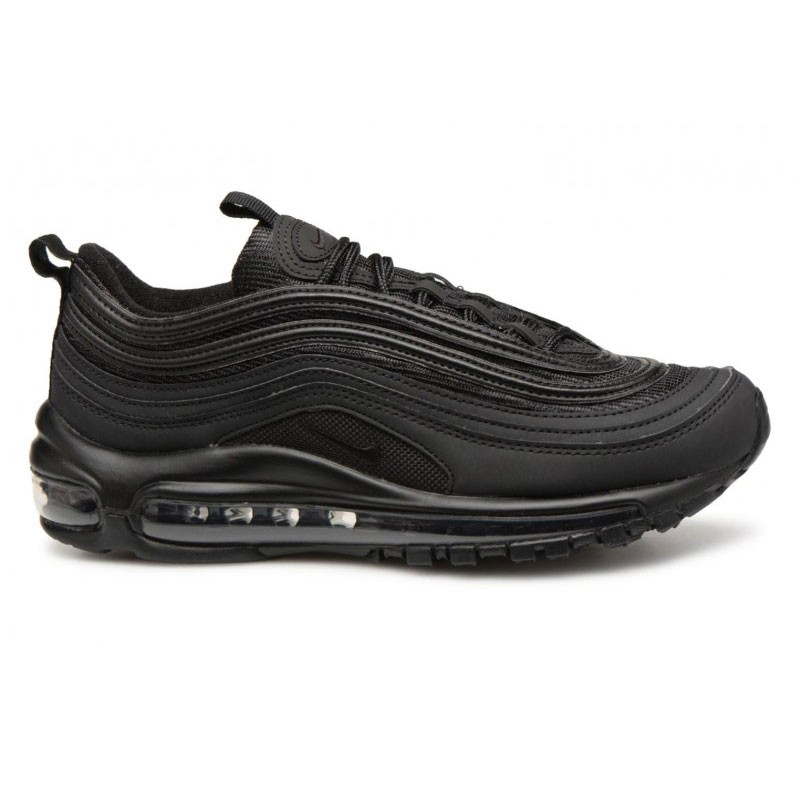 nike nouvelle air max 97