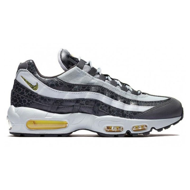 Baskets Nike Air Max 95 SE Reflective