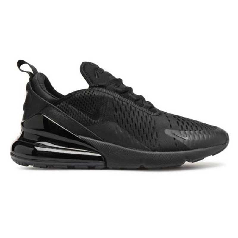reputable site 1164d 8bbad Baskets Nike Air Max 270