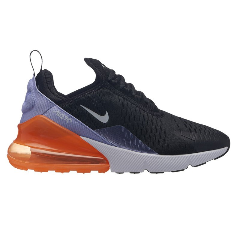 Baskets Nike Air Max 270 (GS)