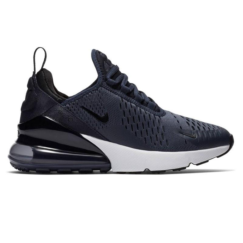 Baskets Nike Max 270 (GS)
