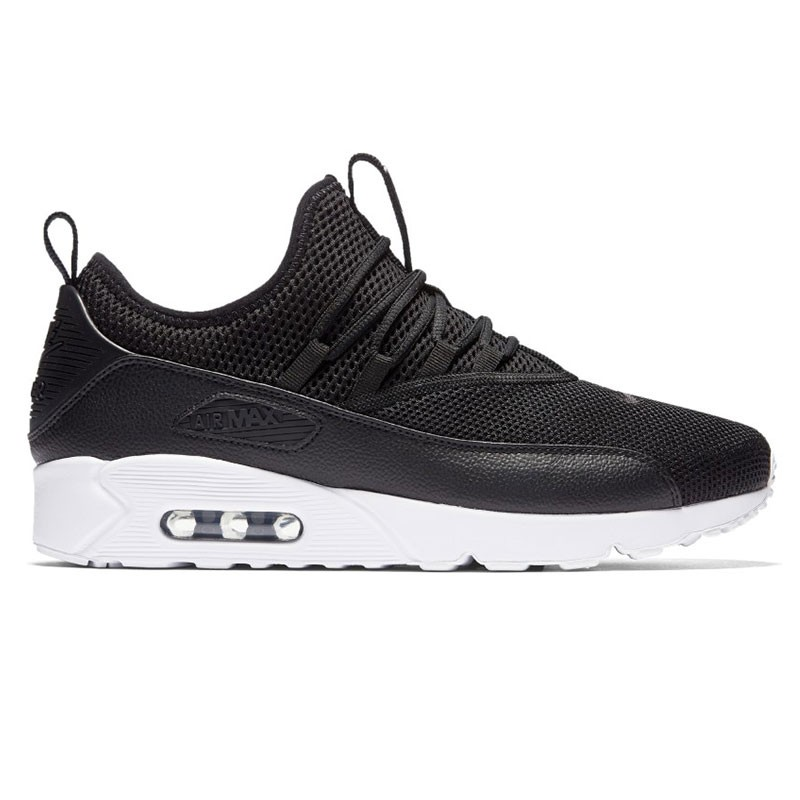 buy popular 135d1 0ac70 Baskets Nike Air Max 90 EZ