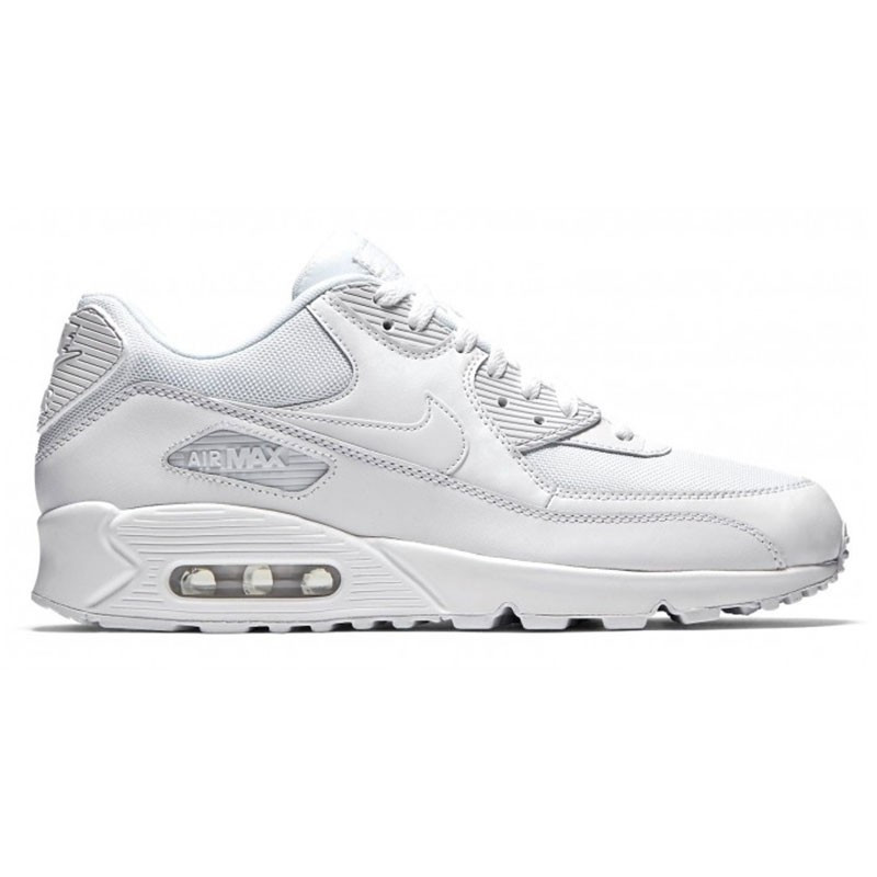 5337384 Vente 111 Max Nike Essential 90 Cher Pas Homme Air Chaussures rqwnrfxS0Y