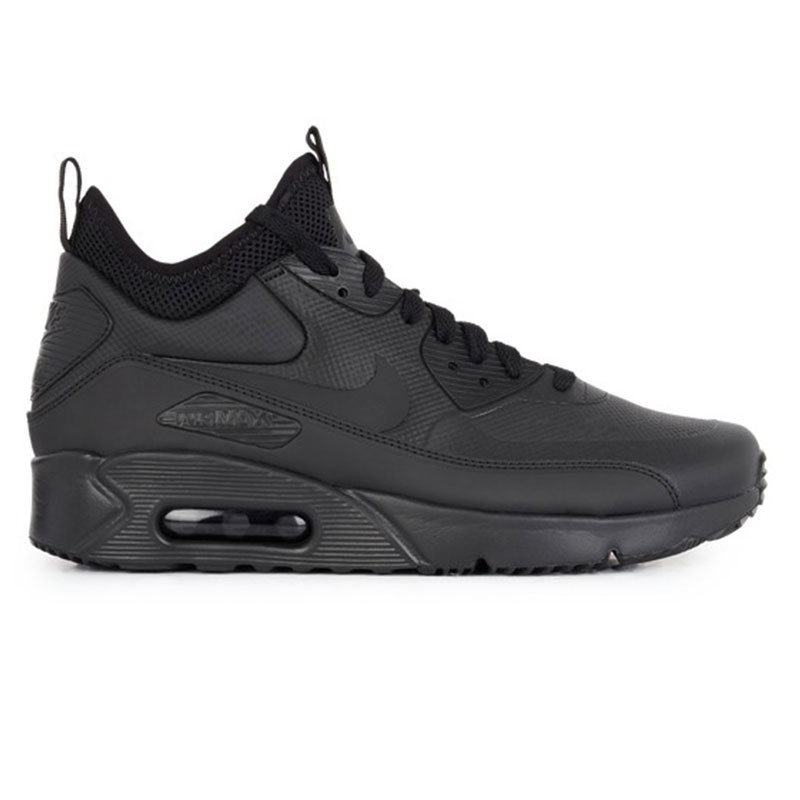 Baskets Nike Air Max 90 Ultra Mid Winter