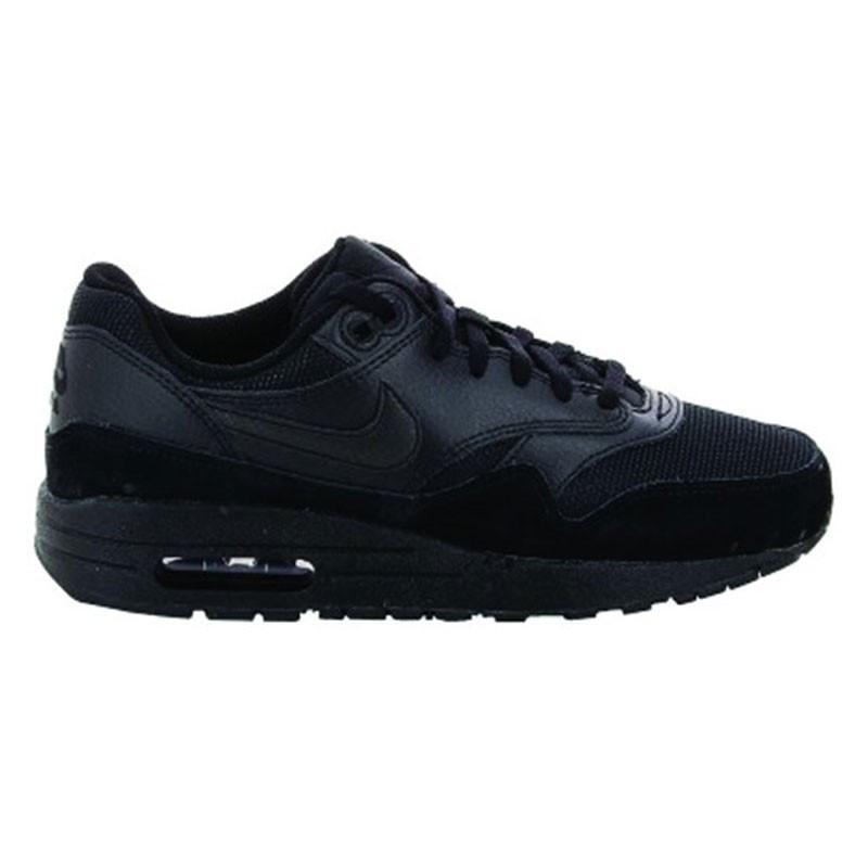 Max Nike Air Pas Vente 1 Chères Chaussures Hommes CqvAwA