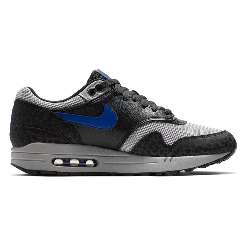 Baskets Nike Air Max 1 SE Reflective