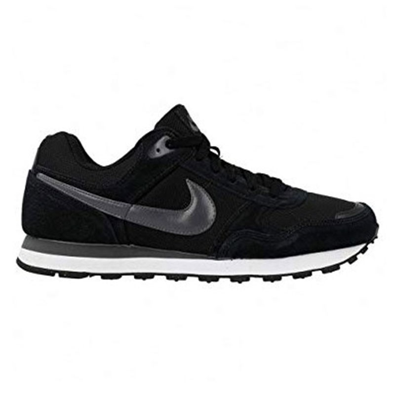 Baskets Nike MD Runner