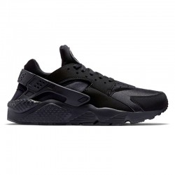 Baskets Nike Air Huarache