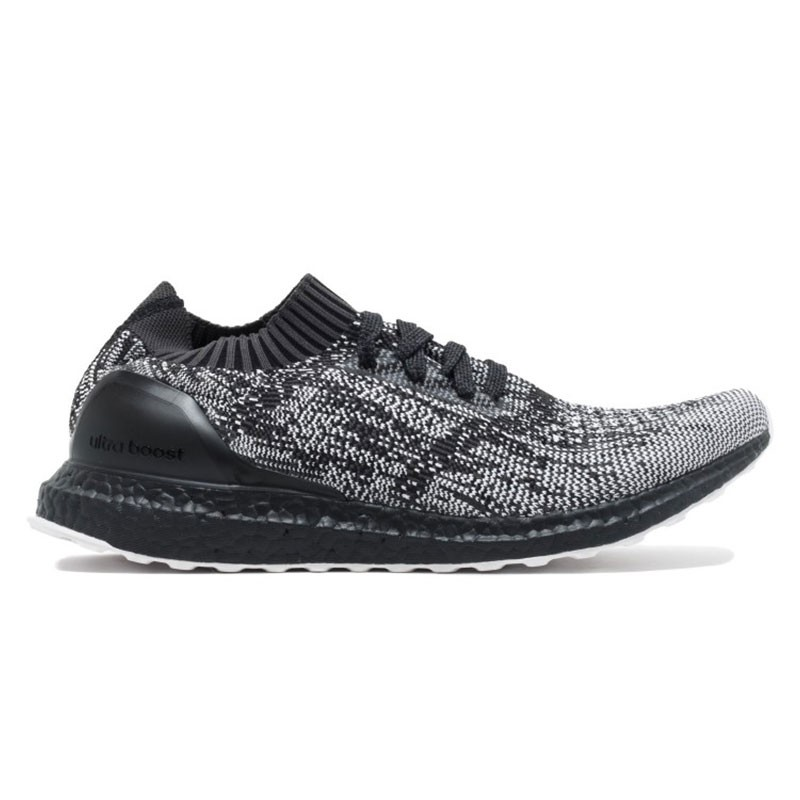 Baskets Adidas UltraBOOST Uncaged