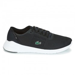 Baskets Lacoste LT FIT 118 4 SPM