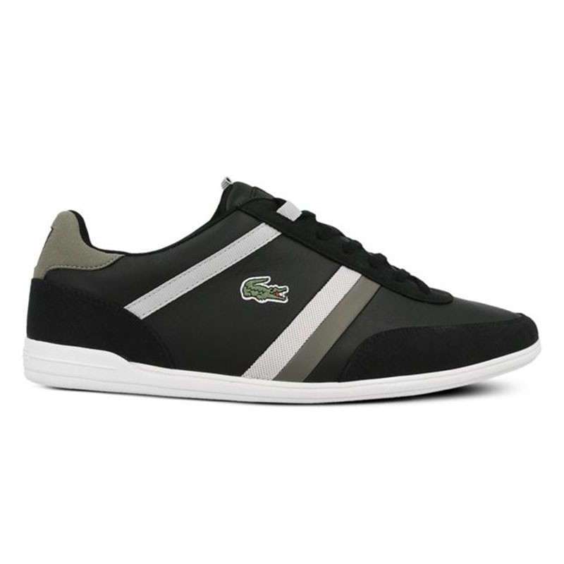 Baskets Lacoste GIRON 117 1 CAM