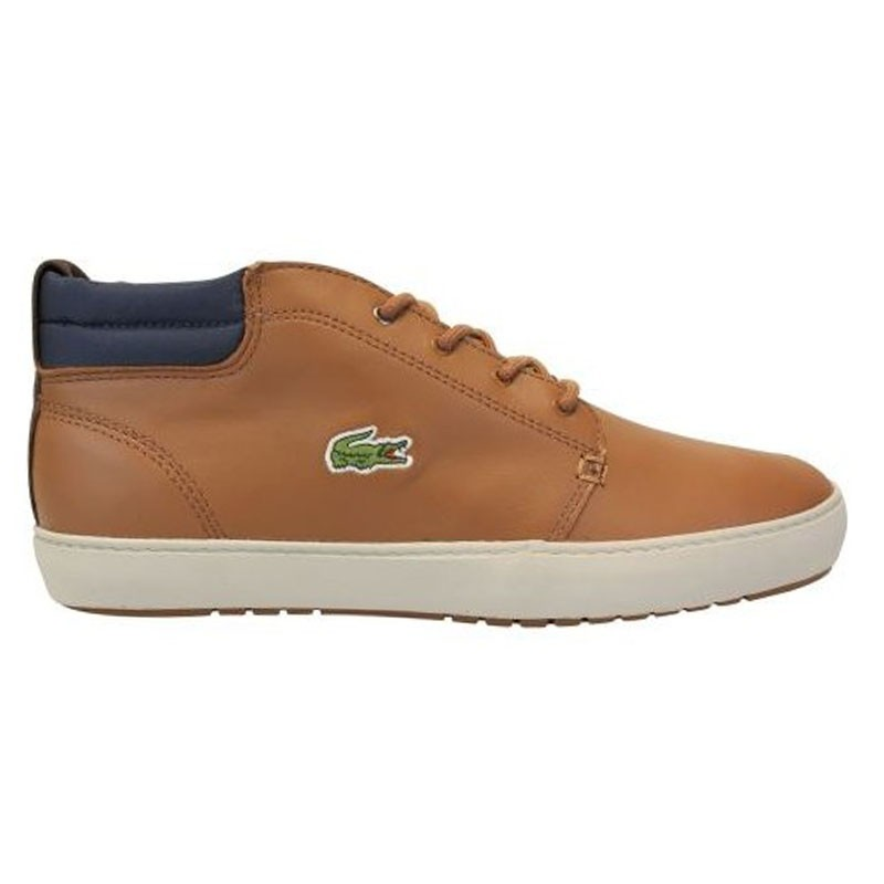 Baskets Lacoste AMPTHILL TERRA 317 1 CAM