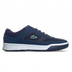 Baskets Lacoste EXPLORATEUR SPORT 117 2 CAM