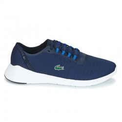 Baskets LT FIT 118 4 SPM