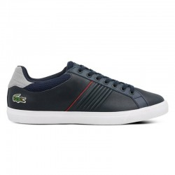 Baskets Lacoste FAIRLEAD 117 1 CAM