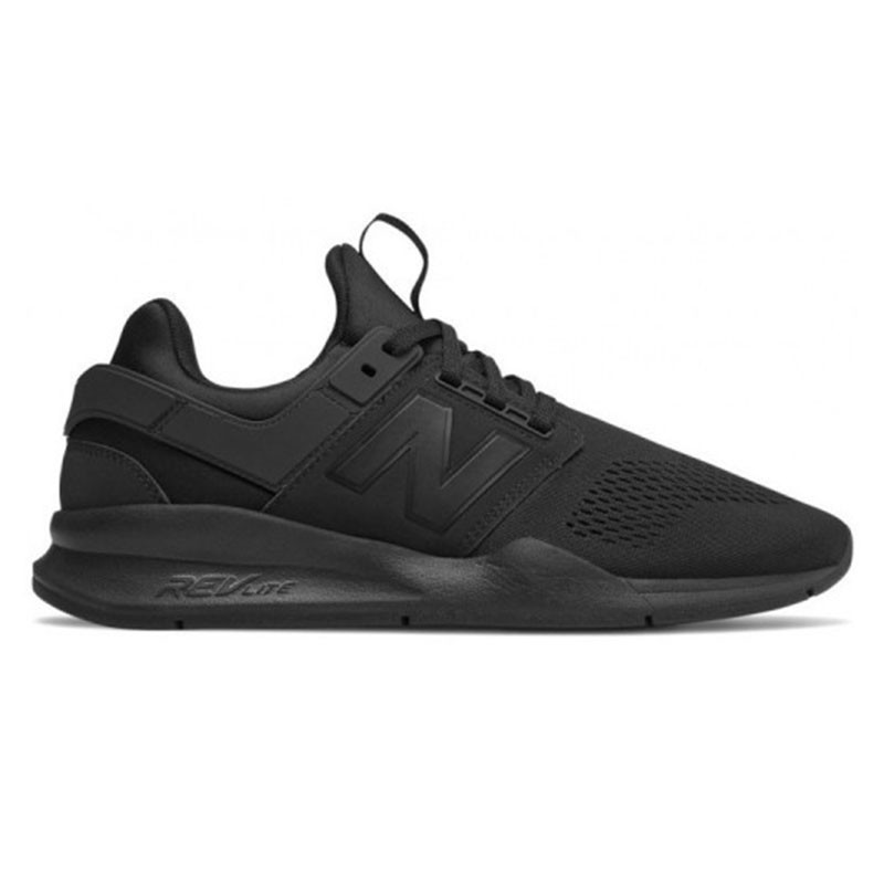 Baskets New Balance MS247EK