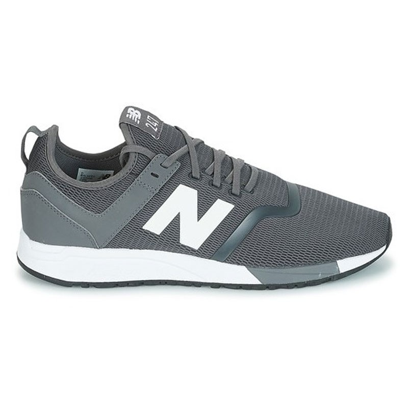 Baskets New Balance MRL247D1