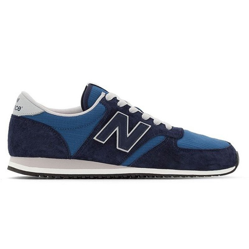 Baskets New Balance U420LTW