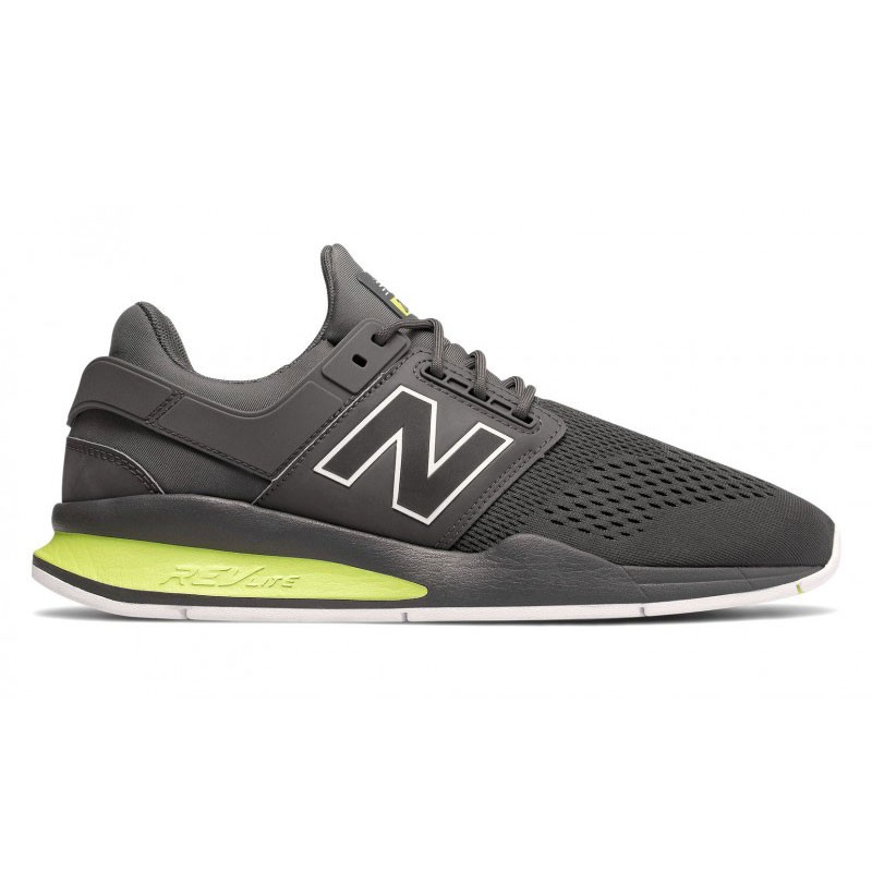 Baskets New Balance MS247TG