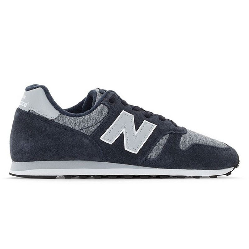 Baskets New Balance ML373NJR