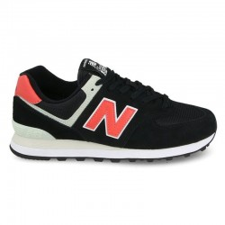 Baskets New Balance ML574SMP
