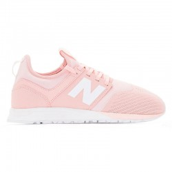 Baskets New Balance WRL247