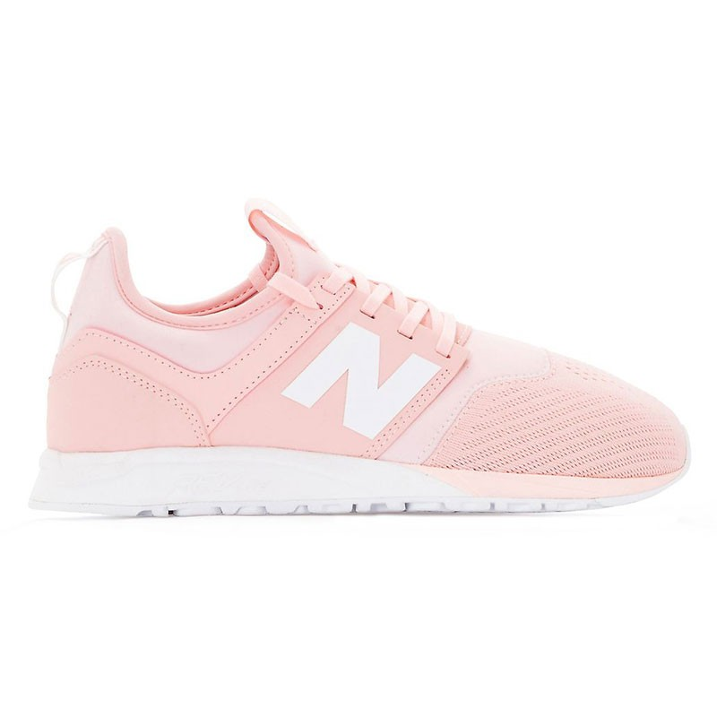 acheter populaire 7c6fa 667a0 Baskets New Balance pour femmes, chaussures femme New ...