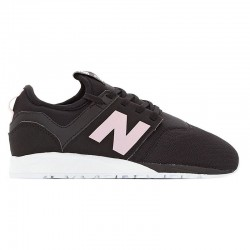Baskets New Balance WRL247EP