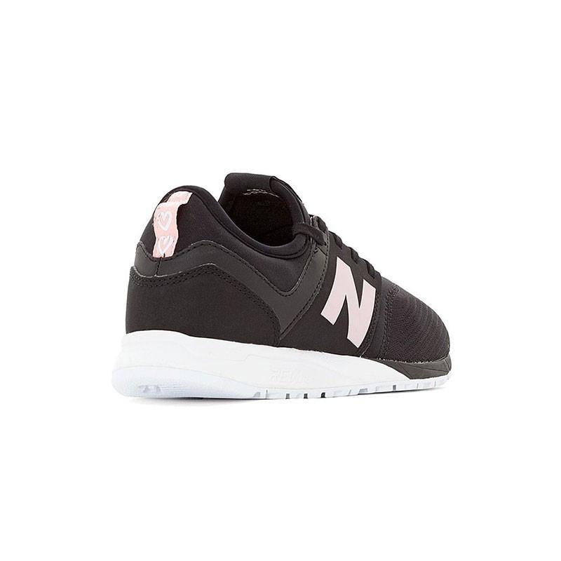Baskets New Balance 247