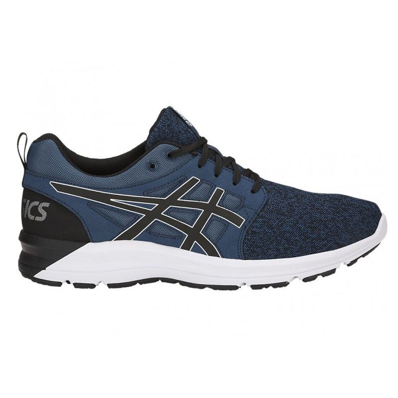 Baskets Asics Gel Torrance