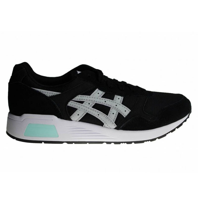 Baskets Asics Lyte Trainer