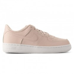 Baskets Nike Force 1 SS (PS)