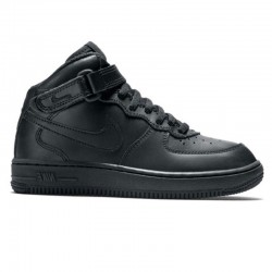 Baskets Nike Force 1 MID (PS)