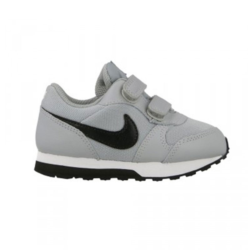 Basks Nike MD Runner 2 (TDV)