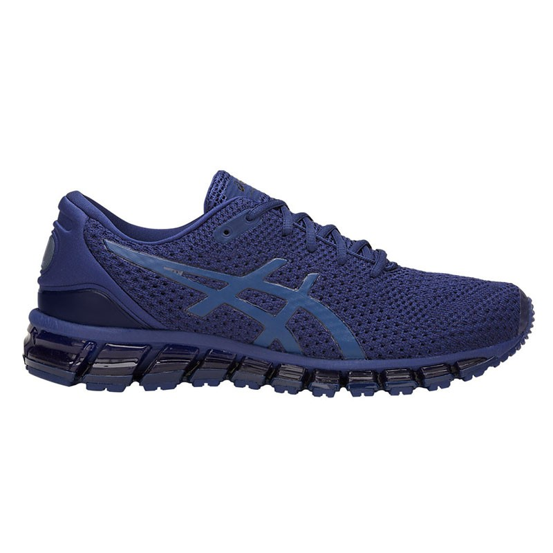 Baskets Asics Gel Quantum 360 Knit 2