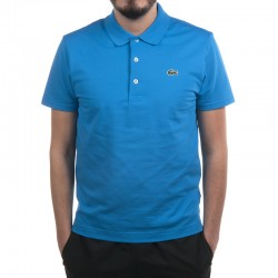 Polo Lacoste Sport uni slim fit