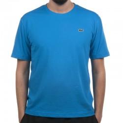 Tee Shirt Lacoste Sport