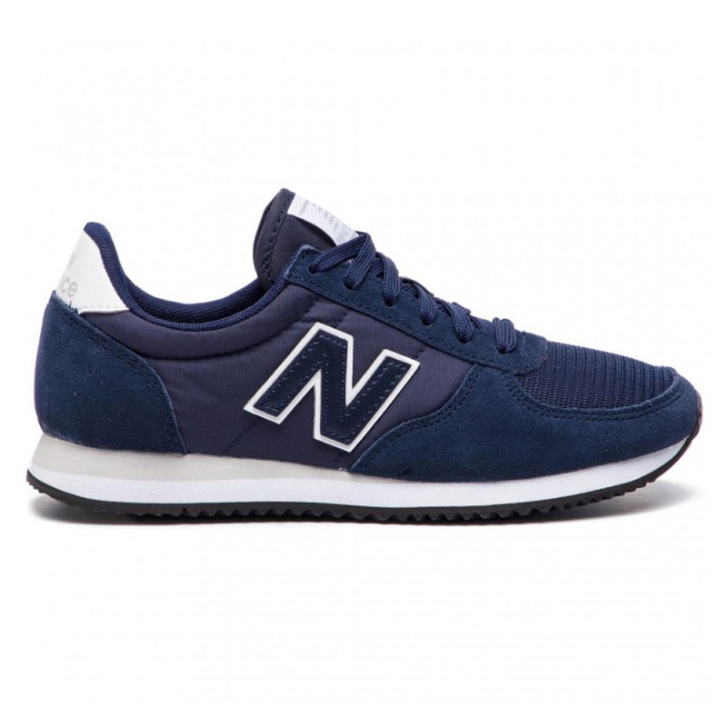 Baskets New Balance U220FJ