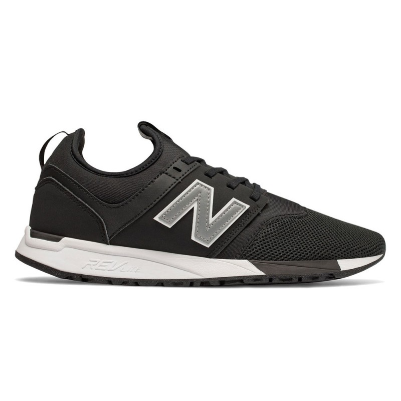 Baskets New Balance MRL247OC