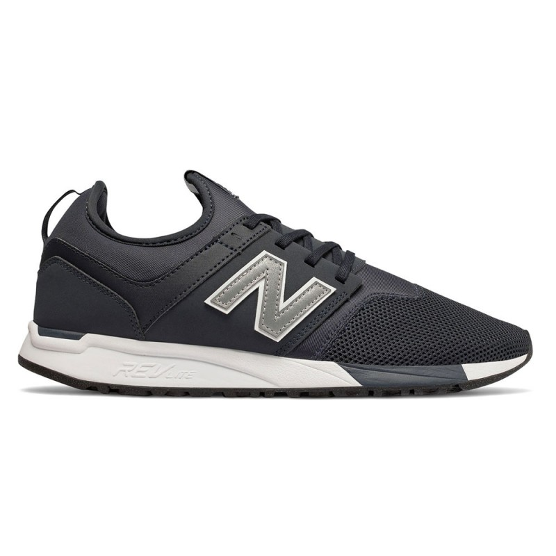 Baskets New Balance MRL247OH