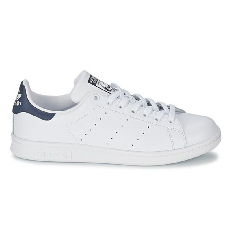 chaussures de séparation 3b0cf 23e40 Baskets Adidas Stan Smith