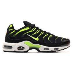 Vente chaussures Nike Air Max Plus Tn 604133-050 homme pas cher 62392ad29